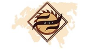 XVI международный евразийский симпозиум «Деревообработка: технологии, оборудование, менеджмент XXI века»