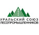 Уральский Союз лесопромышленников