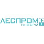 Журнал «ЛесПромИнформ»